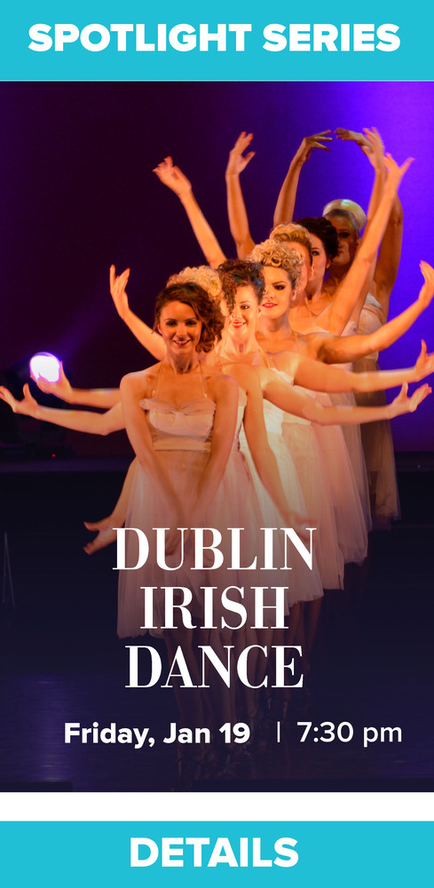 Dublin Irish Dance web.jpg