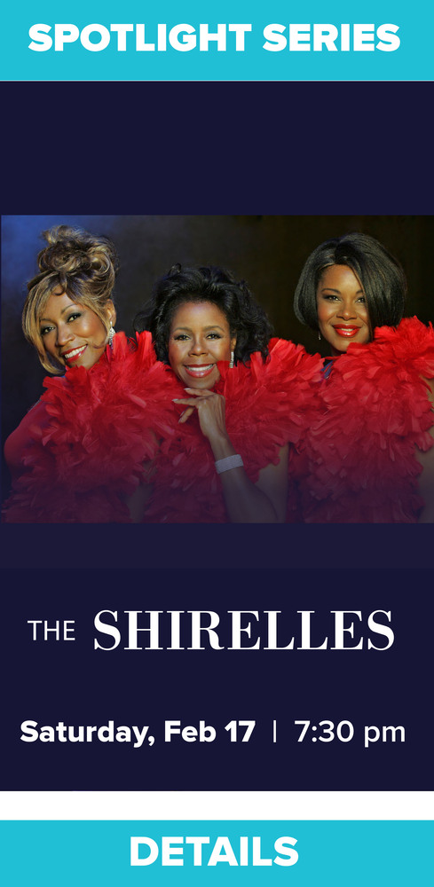 shirelles web.jpg