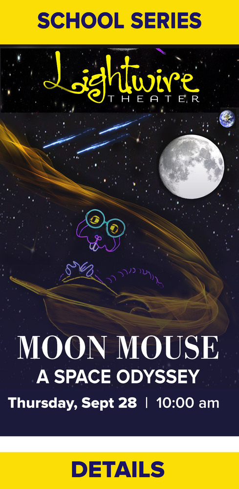 moon mouse web.jpg
