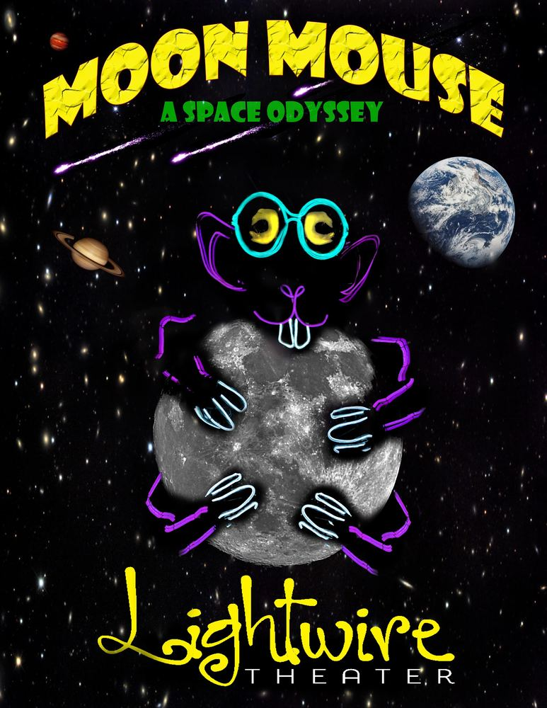 moon-mouse-poster.jpg
