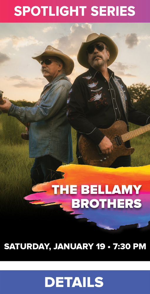 Bellamy Brothers Web.jpg