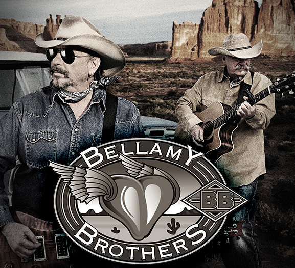 Bellamy Brothers Homepage Image.jpg