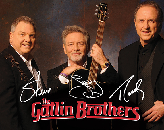 Gatlin Brothers On Sale News.jpg