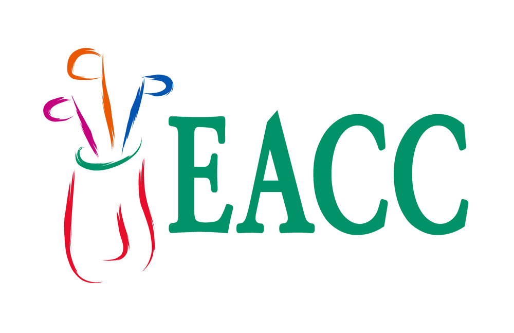 EACC  Tournament Flag.jpg