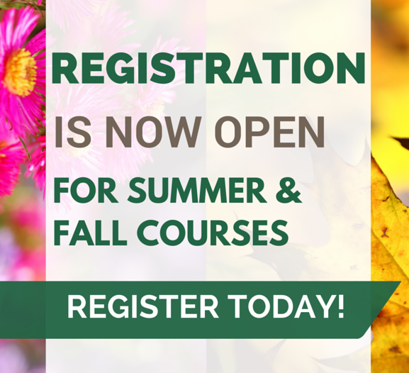 Summer Fall Register 2016.png