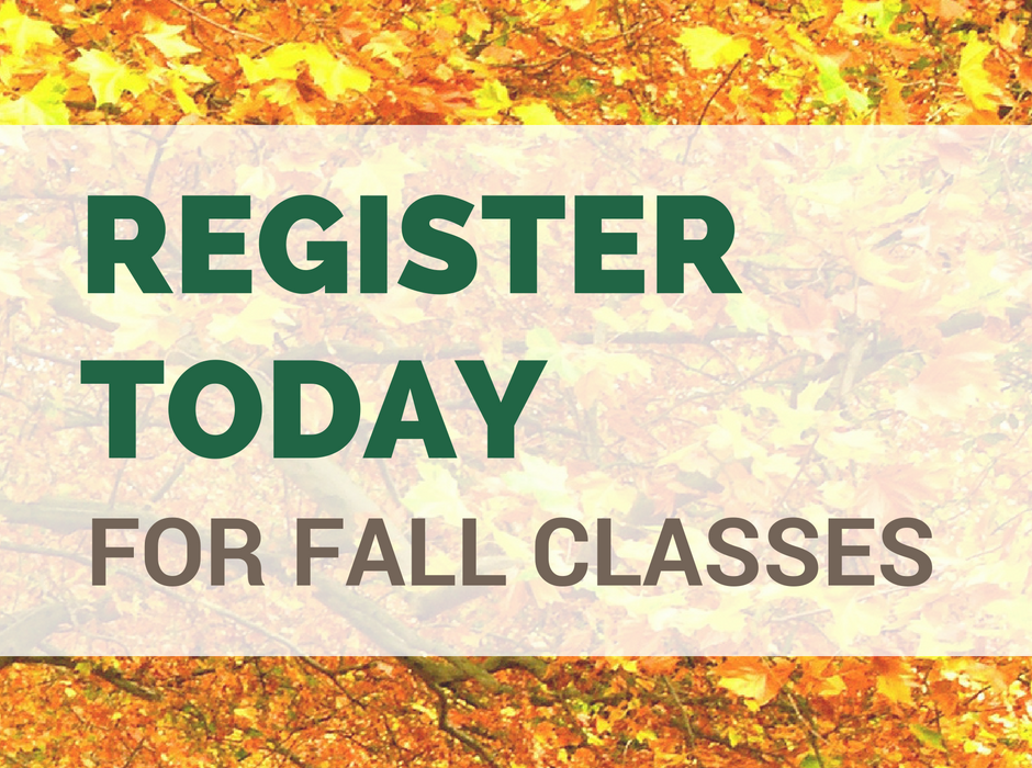 FALL Registration Website image.png